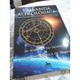 Livro Umbanda Astrologica E Os Senhores Do Destino Preço Bom