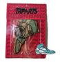 Cheirinho P/ Carro Tenis Air Jordan 1 Aromatizante Sneakers