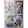 West Coast Avengers Nº 1 A 4 Avengers Assemble! 1984