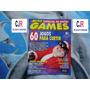 Revista Açao Games 110 Especial De Natal Bom Estado