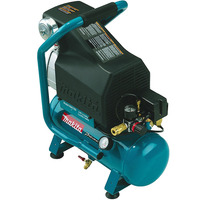 Compressor de Ar (9.0 Bar) 2.0 Hp - MAC700 - Makita