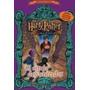 Harry Potter El Espejo Desvanecedor Pósters Para Colore