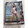 Revista Istoé Gente brunet Sasha, ivete, xuxa, britney Spears