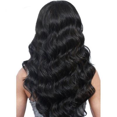 Cabelo Orgânico Ondulado 280 Gr 55 Cm Kit 5 Telas Mega Hair em Taboão da Serra