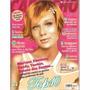 Revista Capricho 936/04 Mariana/sandy/yasmin/fantini