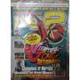 Revista Gameshock Ps2 Nº 4 Detonado Silent Hill 4 The Room