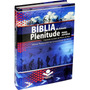 Bíblia De Estudo Plenitude Para Jovens Ntlh Capa Dura