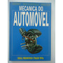 Mecânica Do Automóvel Rodas Pneumáticos E Tração Total