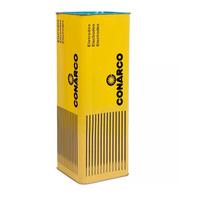 ELETRODO ACO CARB 48 E6018 2,5MM ESAB/CONARCO LATA COM 18KG