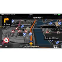 RS-600GPS BAIXAR GPS ROADSTAR ATUALIZAO