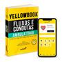 Livro Yellowbook Fluxos E Condutas: Ambulatório