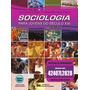 Sociologia Para Jovens Do Século Xxi Luiz Fernandes De Olive