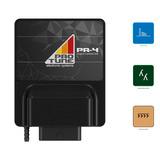 ECU Pro Tune PR-4 com Pacote Habilitação Plus