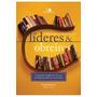 Curso Para Formação De Líderes E Obreiros Livro