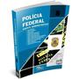 Apostila Agente Administrativo Da Polícia Federal