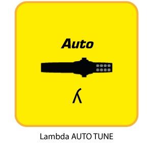 Habilitação da função Lambda ...