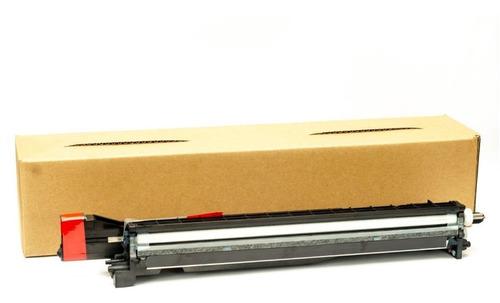 Unidade Reveladora Ricoh Mpc2550 2050 2051 Mpc2030 Amarela Original