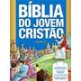Bíblia Do Jovem Cristão