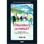 O Blackberry De Hamlet: Filosofia Prática Para Viver Na Era