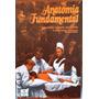 Livro :anatomia Fundamental