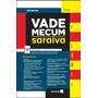 Vade Mecum Saraiva 28ª Edição (2019)