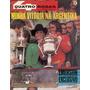 Suplemento 4r.174 Jan75 Emerson Fittipaldi Gp Argentina