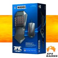 Controle Hori Tactical Assalt Comander - PS4