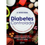 Diabetes Controlada Gente
