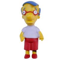 Boneco Multikids The Simpsons Milhouse - BR499
