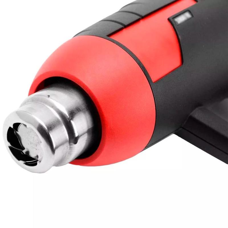 Soprador Térmico Skil  8003 EXP 220V