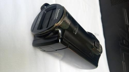 Filmadora Samsung F70 65x Original