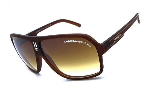 Oculos Solar Masculino Carrera 5530 Premium Original