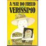 A Mãe Do Freud, De Luis Fernando Verissimo