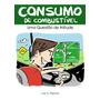 Livro 2º Ed Consumo De Combustível Uma Questão De Atitude
