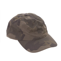 BONÉ APPROVE DAD HAT CAMUFLADO