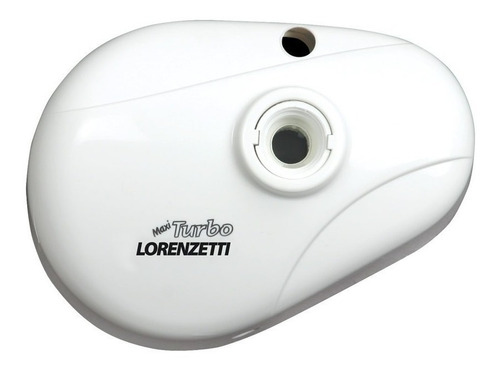 Pressurizador Aumenta Volume E Pressão Da Água - Lorenzetti Original