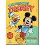Box Revistas Disney 1 Adesivo Culturama 01 Bonellihq D19