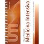 Manual Pratico De Medicina Intensiva 8° Edicao