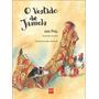 O Vestido De Jamela Col. Jamela