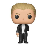 Jack Pop Funko #706 - Titanic - Movies