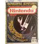 Revista Nintendo World Nº 75