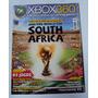 Revista Xbox 360 Edição Número 42