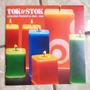Catalogo Tok & Stok Presentes 2003/2004 14x14cm 38 Paginas