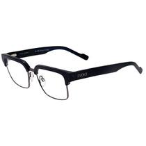 Comprar Evoke On The Rocks 07 - Óculos De Grau H01 Blue Gun - Lente fc7194138e