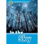In The Sky Oxford Read And Discover Vol. 1
