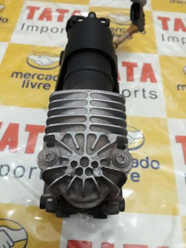 Motor Da Suspensão Hyundai Equus 2012 **10125 Cx312