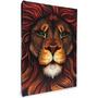 Biblia Lettering Leão Colorido Flecha Jesus Copy