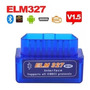 V1.5 Super Mini Elm327 Bluetooth