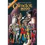 Camelot 3000 Edição De Luxo