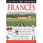 Francês Guia De Conversação Para Viagens Publifolha